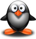 ペンギン(ブログ・プロフ).jpg